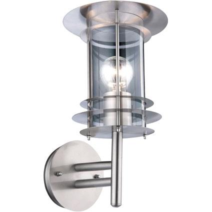 Globo wandlamp outdoor Up miami