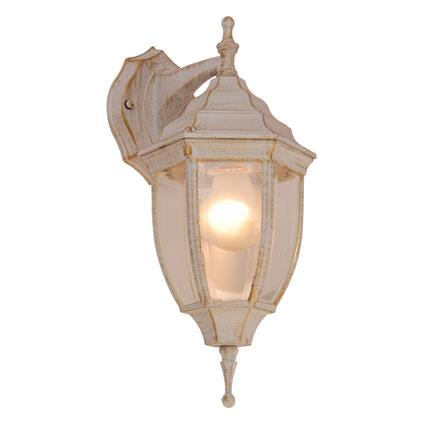 Globo wandlamp outdoor Nyx I hang