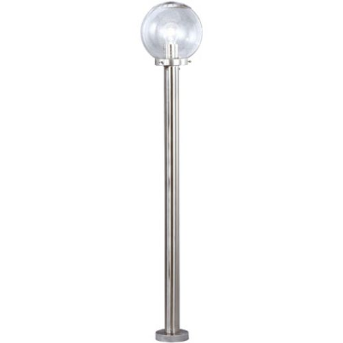 Globo lantaarn Bowle II