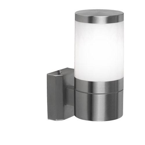 Globo wandlamp outdoor Xeloo staand