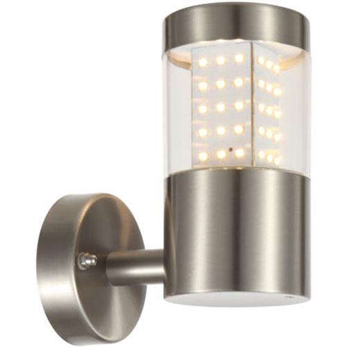 Globo wandlamp outdoor Devian I