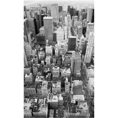 Papier peint photo 'Uptown'