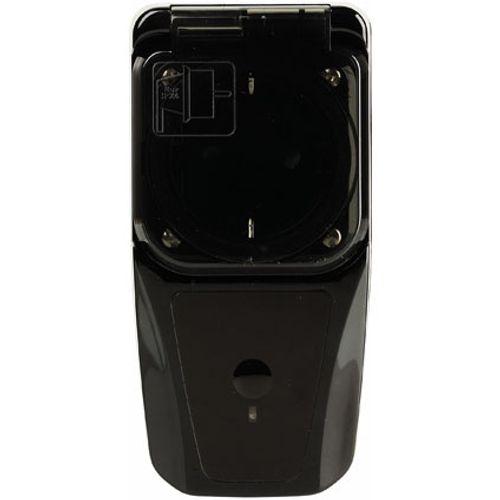 KlikAanKlikUit stopcontact dimmer voor buiten AGDR-200