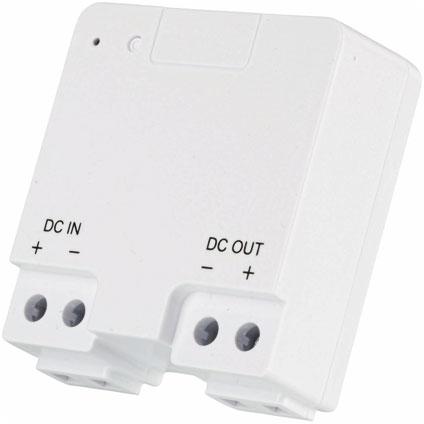 KlikAanKlikUit mini led controller 12-24V ACM-LV24