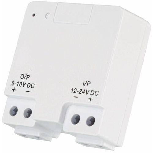 KlikAanKlikUit mini led controller 0-10V ACM-LV10