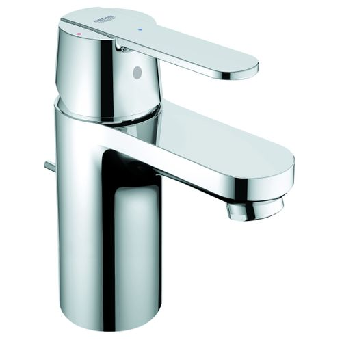 Robinets de lave-mains Grohe 'Get' small