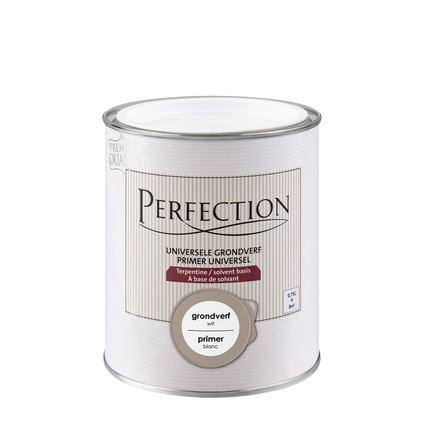 Primer Perfection Universel blanc 750ml