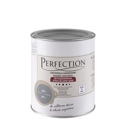 Primer Perfection Universel gris 750ml