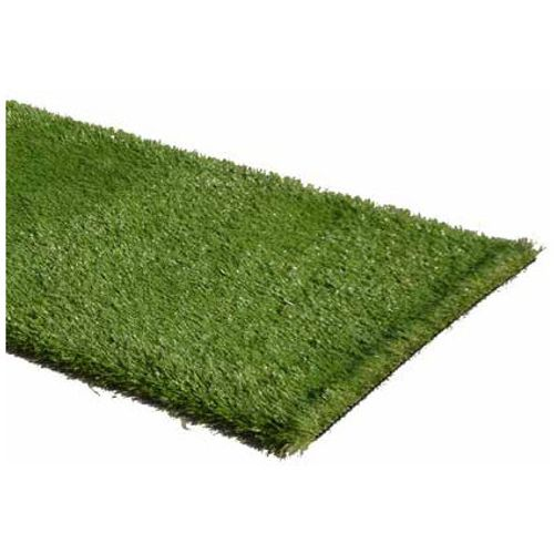 Tapis de gazon artificiel Central Park 4 x 1 m