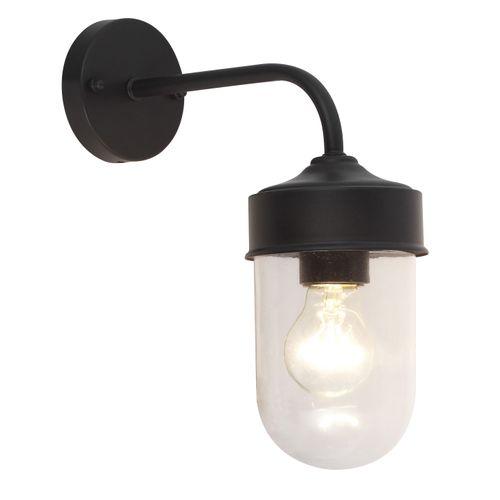 Sencys wandlamp buiten 'Chalfont' 40 W
