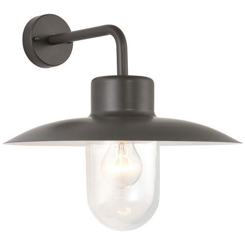 Sencys wandlamp Naples