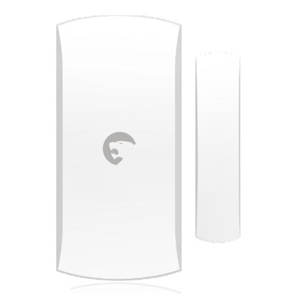 eTiger deur/raamsensor mini 80m draadloos