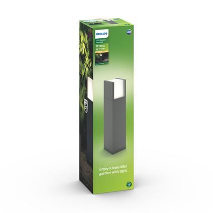Philips sokkellamp LED Arbour 40cm