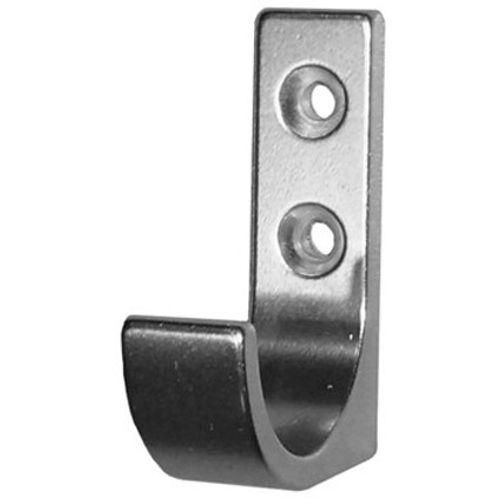 Hermeta aluminium profiel jashaak 0149-01E