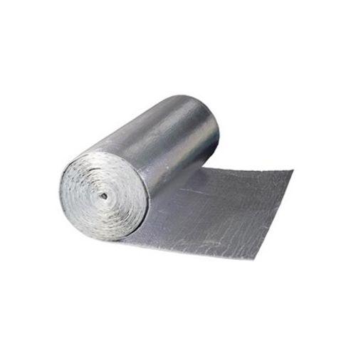 Meuwissen warmte isolerende folie Alkreflex Classic 25 m 5535015000
