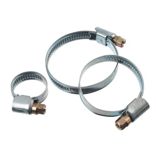 Collier de serrage Ubbink Ø 19 mm – 2 pcs