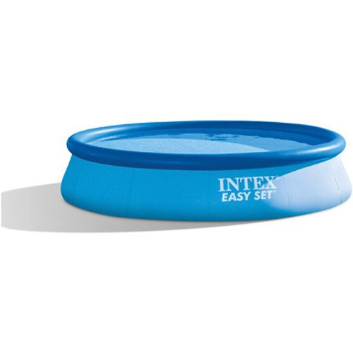Piscine autoportante Intex Easy Set Ø396x84cm
