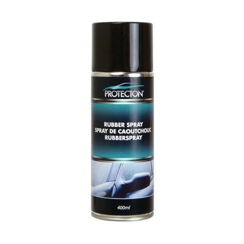 Spray caoutchouc Protecton 400 ml