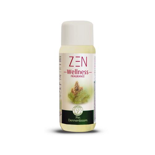 Parfum pour spa 'Zen Wellness' Pins 250 ml