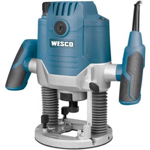 Wesco bovenfrees WS5039