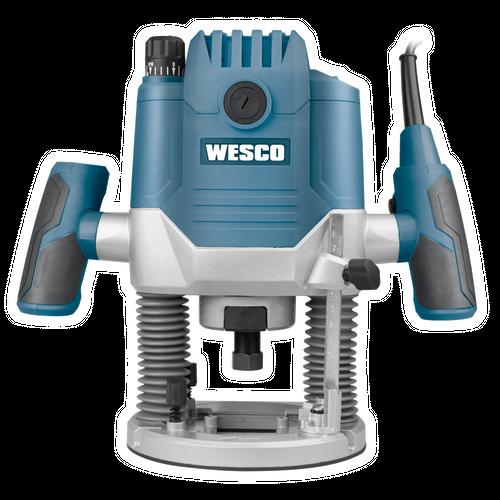 Défonceuse Wesco 'WS5039' 1500W