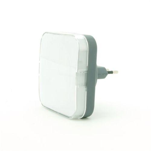 LeGrand waaklamp met schemerschakelaar LED detector