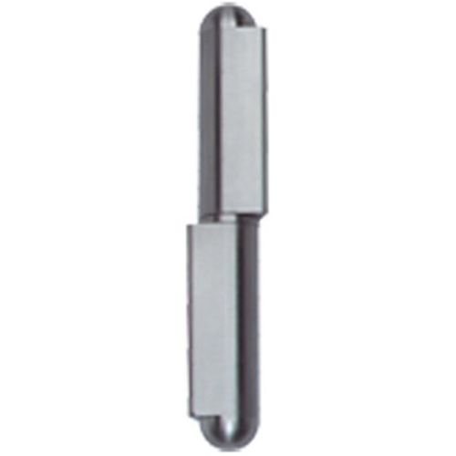 BSW aanlaspaumelle staal rond 60mm 901300600000001