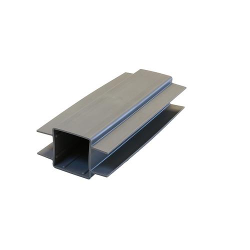 Giardino betonplaathouder ø 40mm/28cm