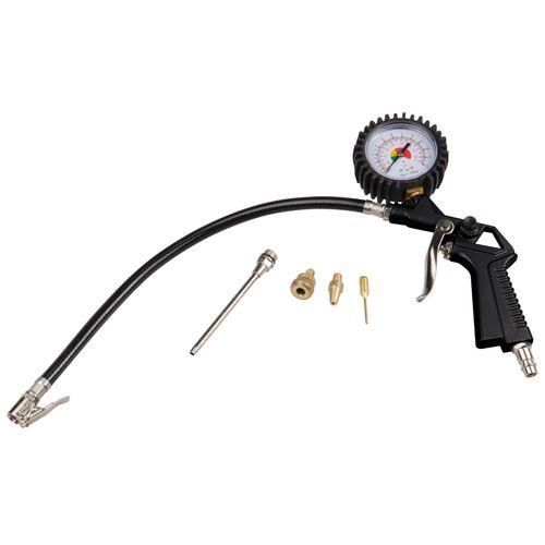 Ferm compressor CRM1049 1100W