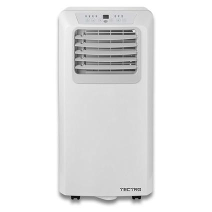 Airco mobile Tectro TP2520