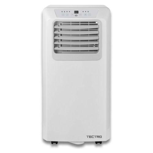 Tectro mobiele airco TP2520 2,0kW