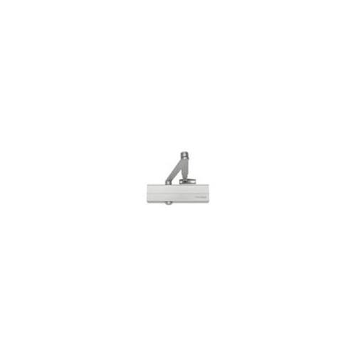 Assa Abloy deurdranger zonder arm DC140-EV1  10037198