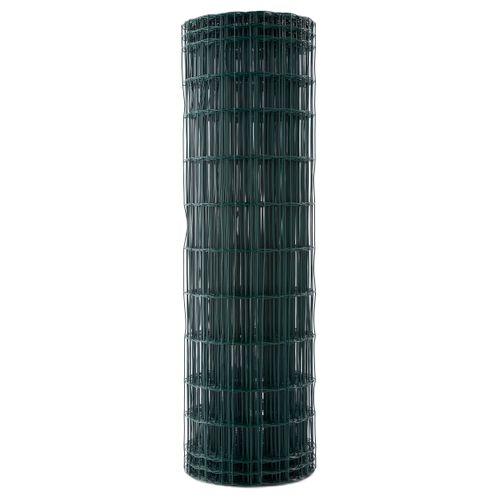 Grillage Central Park Classic vert 1,5x25m