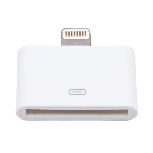 Kopp adapter iPhone 30-pin naar 8-pin
