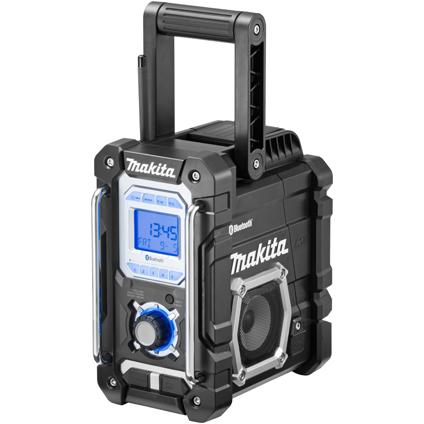 Makita bouwradio DMR106B