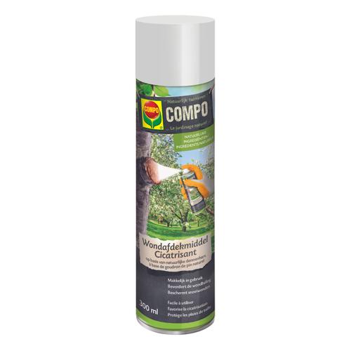 Baume cicatrisant bio Compo spray 300ml