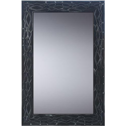Miroir Pierre Pradel 'Noventa' 60 cm