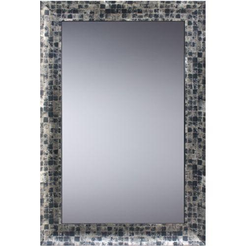Pierre Pradel spiegel 'Visano' 60 cm