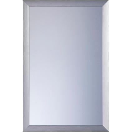 Miroir Pierre Pradel 'Agos' 60 cm