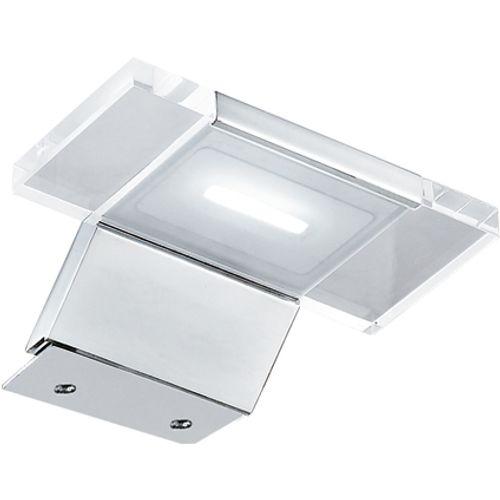 Pierre Pradel spiegelspot 'Adara' LED