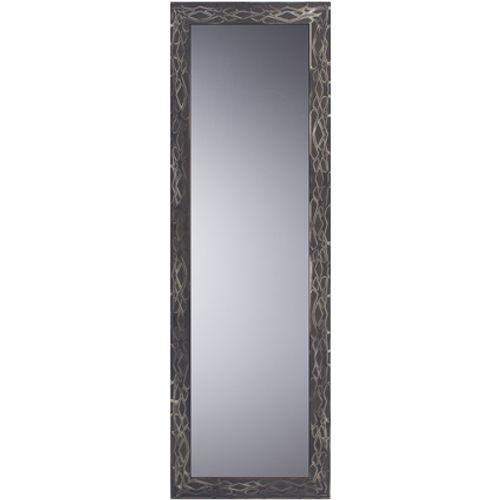 Miroir Pierre Pradel 'Noventa' 120 cm