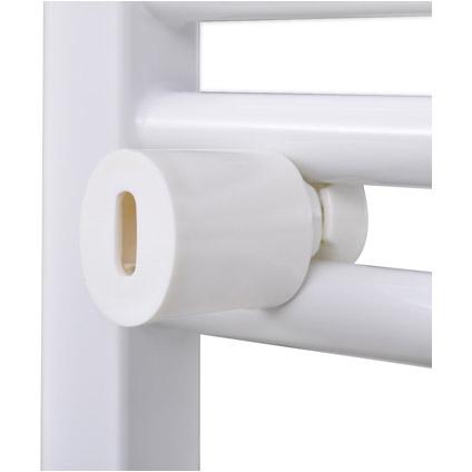 Design radiator 50 x 142,4 cm (recht model) 595W