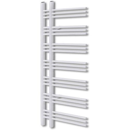 Design radiator 50 x 140 cm (E-model)