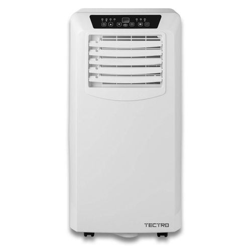 Qlima mobiele airconditioner Tectro TP2020
