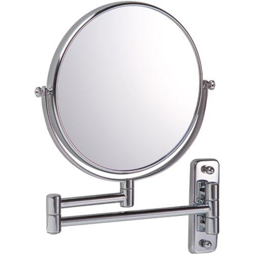 Pierre Pradel spiegel 'Constance'