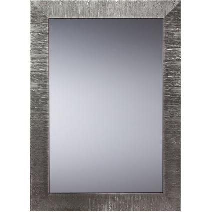 Miroir Pierre Pradel 'Viadana' 70 cm