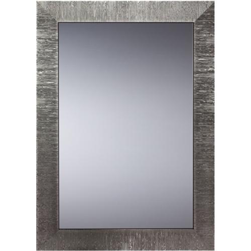 Pierre Pradel spiegel 'Viadana' 70 cm