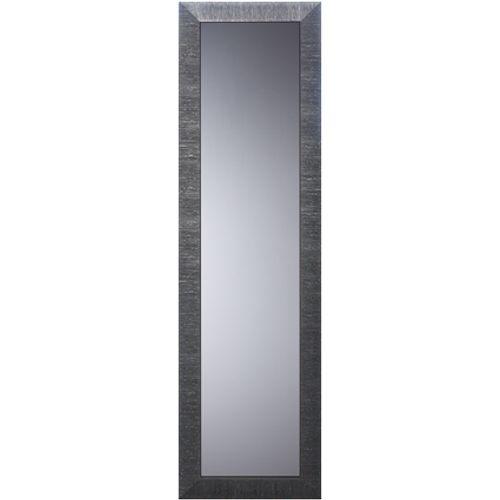 Pierre Pradel spiegel 'Viadana' 140 cm