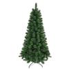 Central Park kunstkerstboom Highland groen 150cm