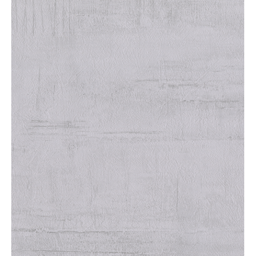 Vinylbehang 'Roma' lichtgrijs 53 cm x 10 m